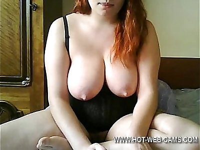 want to see live webcams live sex in pakistan free video  www.hot-web-cams.com